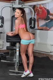 Anita Berlusconi porn videos and xxx pictures Classmodels