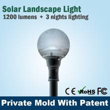 Garden Line Solar Light Garden Line Solar Light Suppliers And Garden Solar Lights For Sale