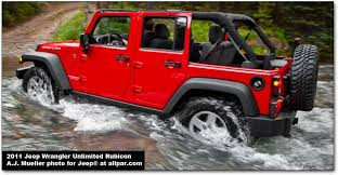 jeep wrangler 4 door interior. wrangler in stream jeep 4 door interior