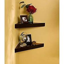 Decorative wall shelving Storage Shilpi Decorative Wall Shelves For Living Room Empty Wall Corners Amazing Look Wall Shelf Shopclues Buy Shilpi Decorative Wall Shelves For Living Room Empty Wall