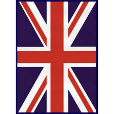 The Union Jack Is The National Flag Of The United Kingdom It Is So