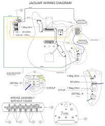 fender jaguar b wiring kit wire data \u2022 Fender Standard Stratocaster Wiring-Diagram fender jaguar b wiring kit wiring diagram services u2022 rh otodiagramwiring today fender jazzmaster wiring schematic diagram for humbucker fender classic