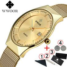 <b>Golden</b> Watch Promotion-Shop for Promotional <b>Golden</b> Watch on ...