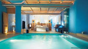 Schlafzimmer Luxus Design 44 Luxus Bilder Von Designer