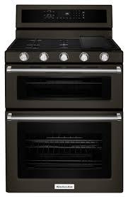 kitchenaid black stainless. kitchenaid® black stainless 29\ kitchenaid t