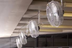 top outdoor patio fans outdoor fans47 fans