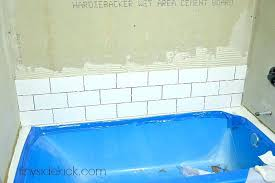 new cost of installing bathtub how much does it to install