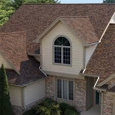 owens corning architectural shingles colors. OCDUDTDSEC: OC Duration Design Tru Def Sedona Canyon; Click To Enlarge Owens Corning Architectural Shingles Colors R