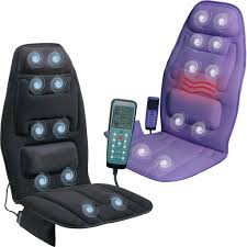 massage chair pad amazon. view larger massage chair pad amazon l