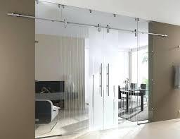external sliding doors external sliding doors sliding door panels collapsible door glass walls for home modern