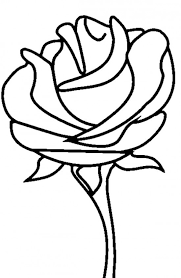 Small Picture pages rose coloring pages 2 rose coloring pages 4 rose coloring