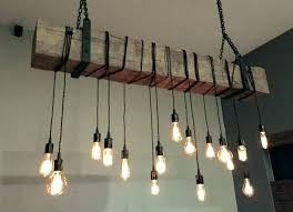 reclaimed wood chandelier wood chandelier outdoor chandelier log cabin lighting ideas reclaimed wood light fixtures rustic