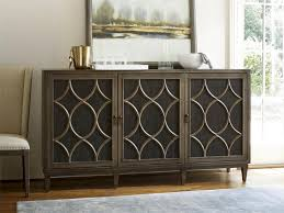 dining room sideboard. Contemporary Buffet Table Dining Room Sideboard