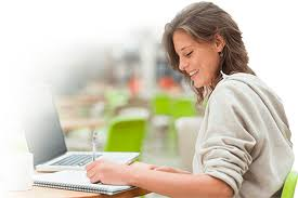 the best essay writing service online org