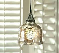 blown glass pendant lights blown glass pendant light for kitchen blown glass pendant lights kitchen blown