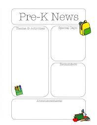 Preschool Counting Math Free Worksheets For Worksheet Printable ...