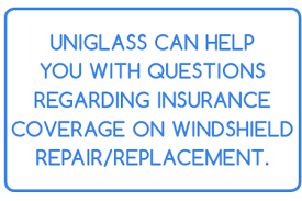 Windshield Replacement Quote Online Delectable References On Resume Windshield Replacement Quote Online