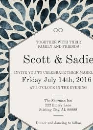 Microsoft Word Templates Invitations Wedding Invitation Blank Engagement Templates Format Empty