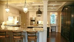 Custom Home Interiors Interesting Decoration