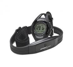 heart rate monitors products cardio 630 mens