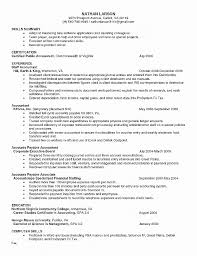 Resume. Elegant Free Resume Templates Open Office: Free Resume ...