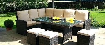 outdoor patio furniture delightful