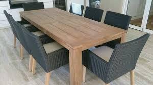 outdoor wood dining furniture. Outdoor Dining Sets Patio Bistro Set Walmart Wood Furniture