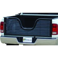 Truck Accessories | Jeep Louvered V Gates for Pickup Trucks ...