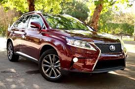 lexus 2015. the 2015 lexus rx 350 is a nobrainer one of original midsize luxury crossovers it continues to offer tempting blend comfort quality and class