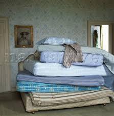stack of mattresses. Stack Of Mattresses In London Bedroom UK