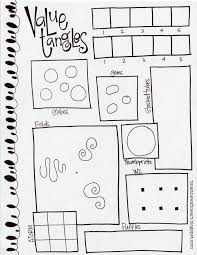 8403f493f83e75060cdf860485dbd7ff art worksheets art elements 90 best images about art lessons excercises on pinterest face on line of best fit worksheet