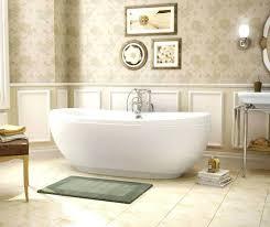 maax bathtub com bathtubs tubs for
