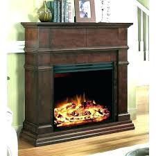 duraflame electric fireplace inserts electric fireplace insert electric fireplaces fireplace electric heater s electric fireplace heater