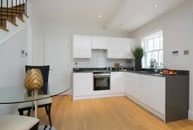 Elegant Interior And Furniture Layouts Pictures  Mews House Home Mews Home