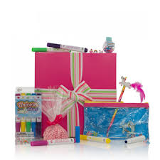 hampers for kids  great gifts for children  gift boxes for kids