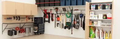 monkey bars garage storage. Cabinets And Swisstrax Garage Cabinet Monkey Bars Storage A