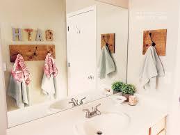 wood towel rack with hooks. Interior Bath Towelangers Rail Shelf Standing Rackolders For Small Spacesooks With Bathroomook Ideas Wall Towel Wood Rack Hooks N