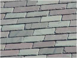 slate roof tiles in denver the choice of a lifetime cost f14