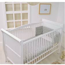 baby cot cot bed quilt cot bedding and per sets 2018 bed sizes uk
