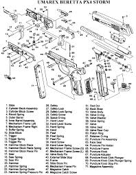jeep wiring diagrams jeep discover your wiring diagram collections parts diagram umarex px4