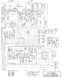 Ftv 650 hook up diagram ftv 650 schematic a