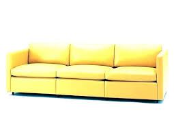 yellow leather couch awesome yellow leather couch elegant sofa fabric by knoll with couch yellow leather mustard yellow leather sectional