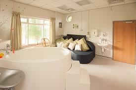 Birthing Room Alaska Family Heath And Birth Centre  Positive Birth Room Design