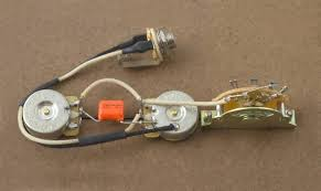 tele wiring harness wiring diagrams value