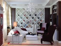 For Shelves In Living Room Living Room Ideas Creative Items Wall Shelf Ideas For Living Room