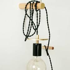 pendant lighting edison. Wall Sconce Hanging Lamp Pendant Lighting Bedside Light Foyer Vanity Edison Bulb Retro Style D