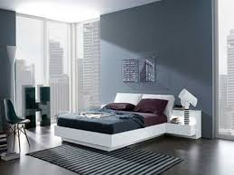 Small Picture More Cool Contemporary Bedroom Paint Colors bedroom paint colors