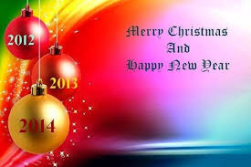 merry christmas and happy new year wallpaper 2014. Modren 2014 Merry Christmas And Happy New Year HD Wallpapers 2014 Intended And Wallpaper