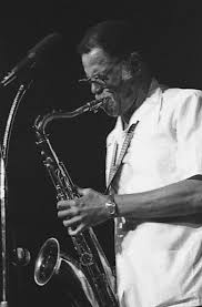 <b>Dexter Gordon</b> - Wikipedia