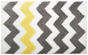 ideas yellow gray bathroom inspirations including attractive bath rugs pictures bathing suit at
